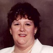 Vicki D.Gunnerson