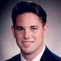 Justin R.Hageman