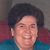 PaulineHall