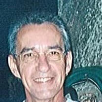 CharlesHardin