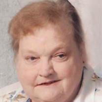 Judith A.Harrold