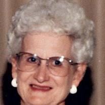 MildredHasty