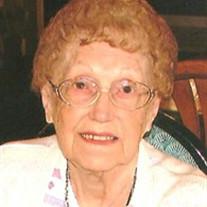 MargaretHasler