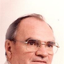 James J. Hasty