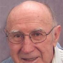 R. StanleyHauser