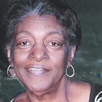Betty J.Haynes