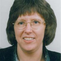 SandraHeibenthal