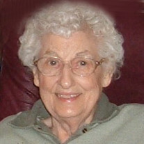 Dorothy B.Herridge