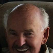 "William R. ""Bill""Hertter"