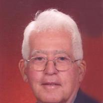 James A.Hewitt