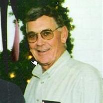 Bruce D.Hill