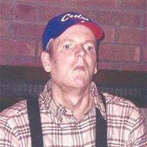 Bob A.Hinrichs
