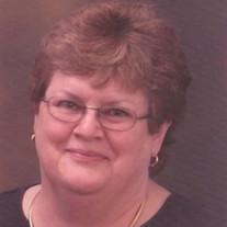 Laura J.Hinrichsen