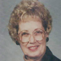 Beverly JoHirsch
