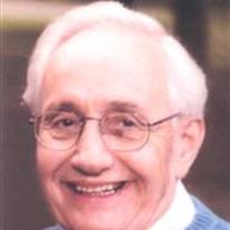 Kaywin C.Hodel