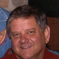 RichardHoffman