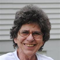 SallyHolocker