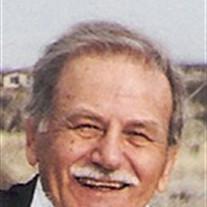 Joseph C.Honan, Jr.