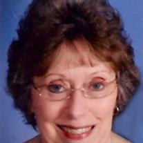 Sylvia A.Hospelhorn