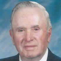 Delmar C.Hospelhorn