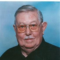 RalphHubbard