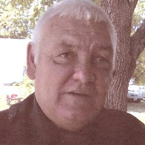 James L.Hunt