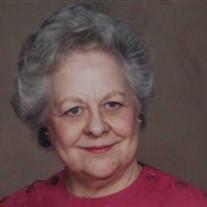 WilmaHurst