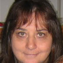 Carol J.Hutchcraft