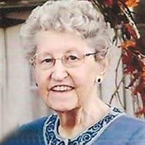 EthelHythecker