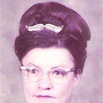 Louise M.Jackson