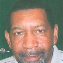 John H.Johnson