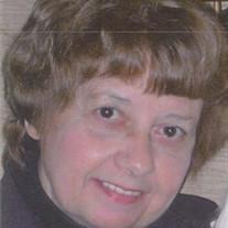 Marilyn GayleJohnson