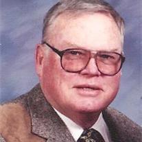 Thomas Z.Jones