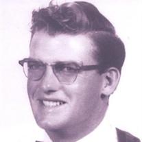 Clarence H.Jordan