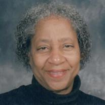 Janette M.Joyce