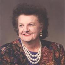 Gwendolyn MarieKatherine Steinhilber