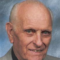 Earl S.Kaufman