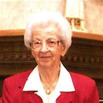 KathleenKenagy