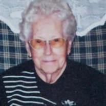 HelenKennell