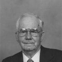 Alfred T.Kettwich