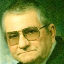 Donald J.Kiefer, Sr.