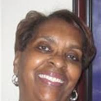 Sara M.Kirksey