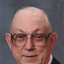 CharlesKlein