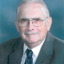 John W.Kleinsteiber