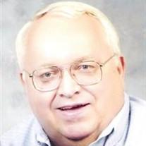 Michael JosephKletz