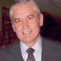 RalphKlopfenstein