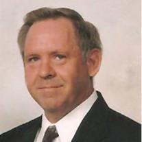 David L.Knapp