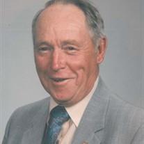 Edward O.Komnick