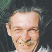 Stephen M.Koos