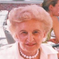 EvelynKrueger
